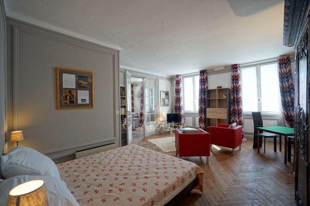 location-vacances-biarritz-3-chambres-grande-plage-coeur-de-ville-plein-centre-parking-plage-a-pied-013