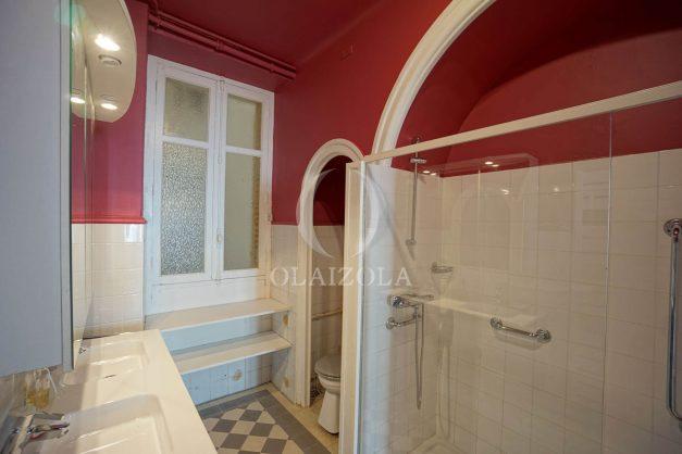 location-vacances-biarritz-3-chambres-grande-plage-coeur-de-ville-plein-centre-parking-plage-a-pied-016