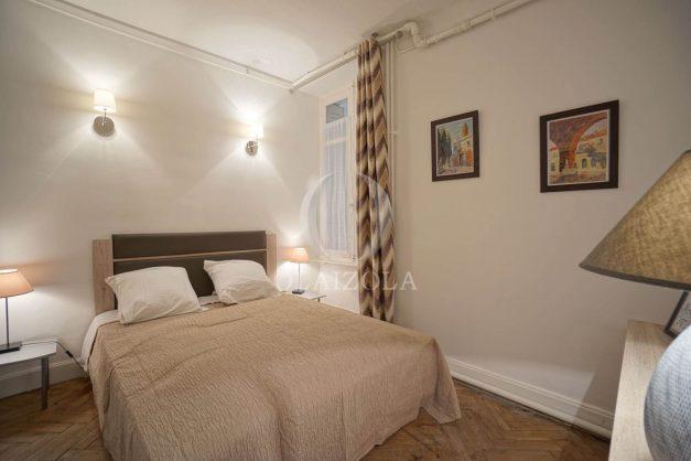 location-vacances-biarritz-3-chambres-grande-plage-coeur-de-ville-plein-centre-parking-plage-a-pied-017