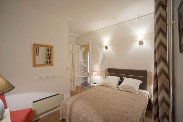 location-vacances-biarritz-3-chambres-grande-plage-coeur-de-ville-plein-centre-parking-plage-a-pied-018