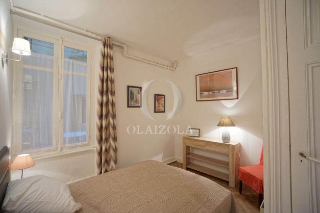location-vacances-biarritz-3-chambres-grande-plage-coeur-de-ville-plein-centre-parking-plage-a-pied-019