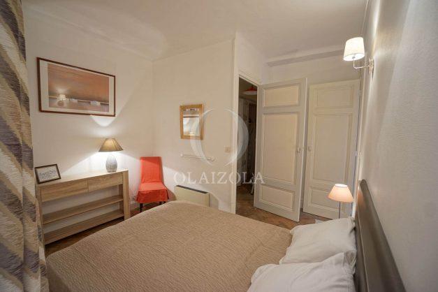 location-vacances-biarritz-3-chambres-grande-plage-coeur-de-ville-plein-centre-parking-plage-a-pied-020