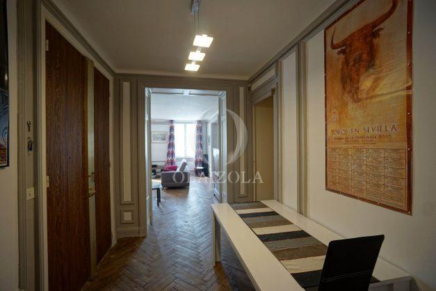 location-vacances-biarritz-3-chambres-grande-plage-coeur-de-ville-plein-centre-parking-plage-a-pied-021