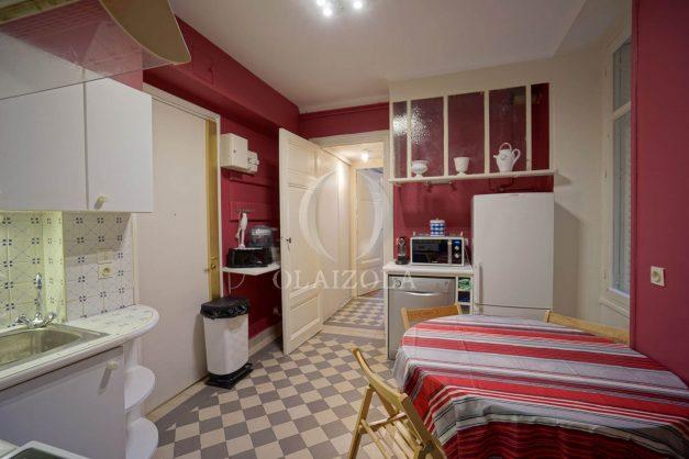 location-vacances-biarritz-3-chambres-grande-plage-coeur-de-ville-plein-centre-parking-plage-a-pied-022