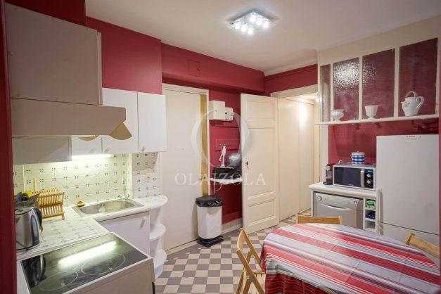 location-vacances-biarritz-3-chambres-grande-plage-coeur-de-ville-plein-centre-parking-plage-a-pied-023