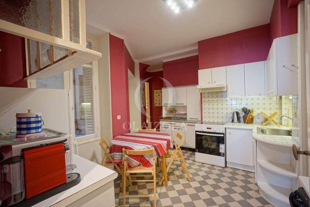 location-vacances-biarritz-3-chambres-grande-plage-coeur-de-ville-plein-centre-parking-plage-a-pied-024