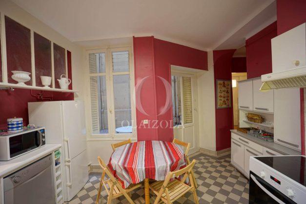 location-vacances-biarritz-3-chambres-grande-plage-coeur-de-ville-plein-centre-parking-plage-a-pied-025