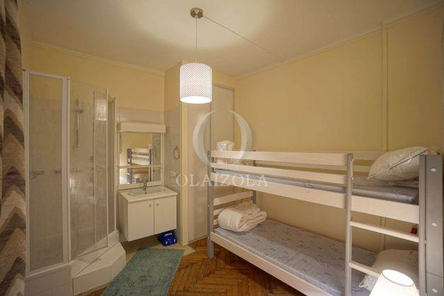 location-vacances-biarritz-3-chambres-grande-plage-coeur-de-ville-plein-centre-parking-plage-a-pied-026