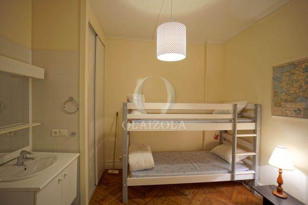 location-vacances-biarritz-3-chambres-grande-plage-coeur-de-ville-plein-centre-parking-plage-a-pied-027