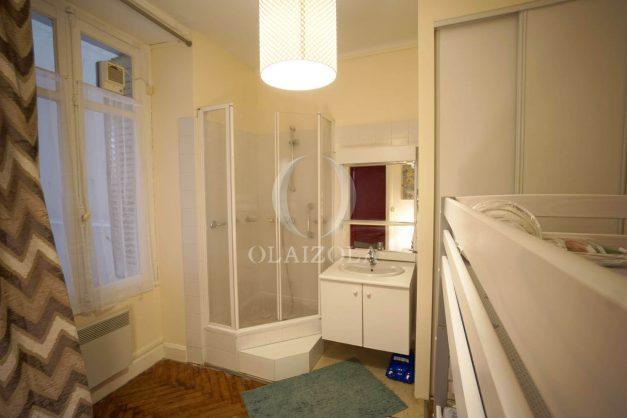 location-vacances-biarritz-3-chambres-grande-plage-coeur-de-ville-plein-centre-parking-plage-a-pied-028