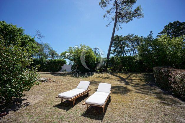 location-vacances-biarritz-villa-mitoyenne-proche-plage-cavalier-anglet-terrasse-barbecue-005