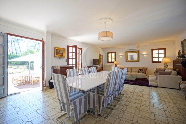 location-vacances-biarritz-villa-mitoyenne-proche-plage-cavalier-anglet-terrasse-barbecue-008