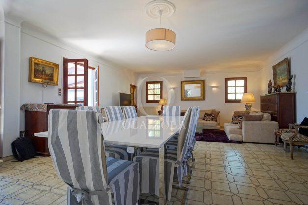 location-vacances-biarritz-villa-mitoyenne-proche-plage-cavalier-anglet-terrasse-barbecue-009