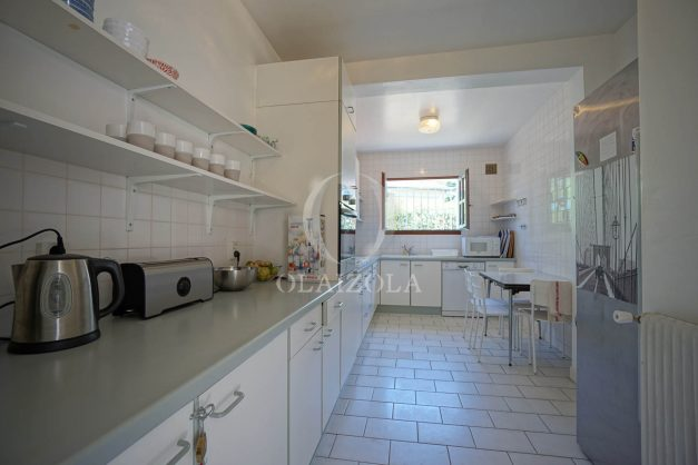 location-vacances-biarritz-villa-mitoyenne-proche-plage-cavalier-anglet-terrasse-barbecue-011