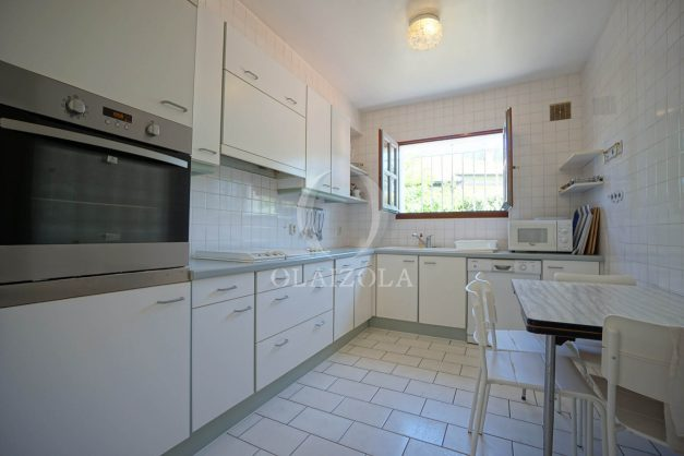 location-vacances-biarritz-villa-mitoyenne-proche-plage-cavalier-anglet-terrasse-barbecue-012