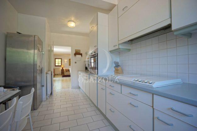 location-vacances-biarritz-villa-mitoyenne-proche-plage-cavalier-anglet-terrasse-barbecue-014