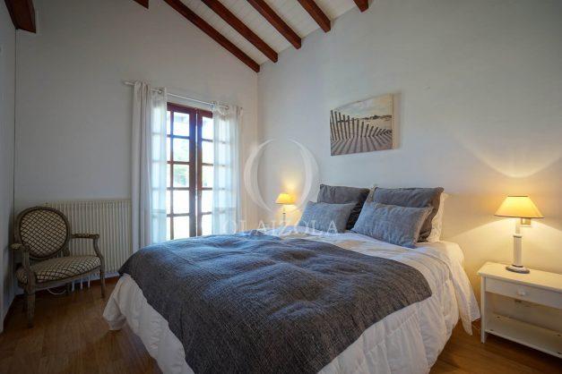 location-vacances-biarritz-villa-mitoyenne-proche-plage-cavalier-anglet-terrasse-barbecue-015
