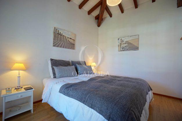 location-vacances-biarritz-villa-mitoyenne-proche-plage-cavalier-anglet-terrasse-barbecue-017