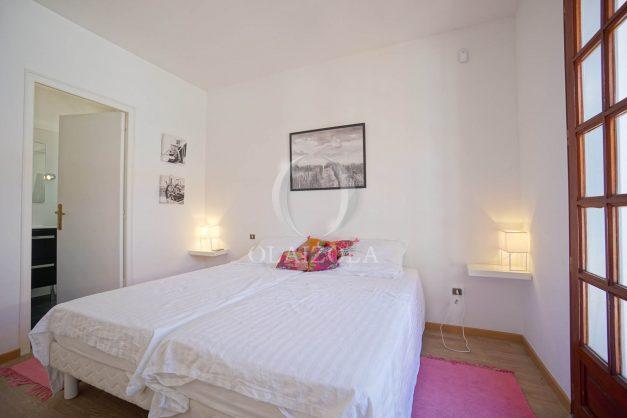 location-vacances-biarritz-villa-mitoyenne-proche-plage-cavalier-anglet-terrasse-barbecue-019
