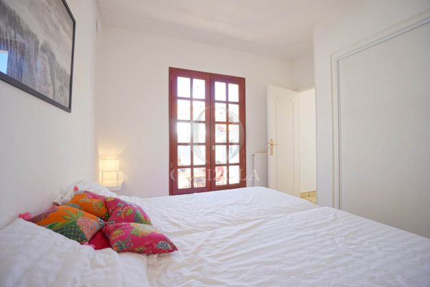 location-vacances-biarritz-villa-mitoyenne-proche-plage-cavalier-anglet-terrasse-barbecue-020