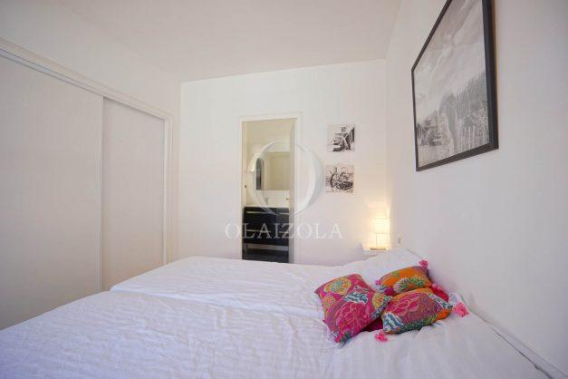 location-vacances-biarritz-villa-mitoyenne-proche-plage-cavalier-anglet-terrasse-barbecue-021