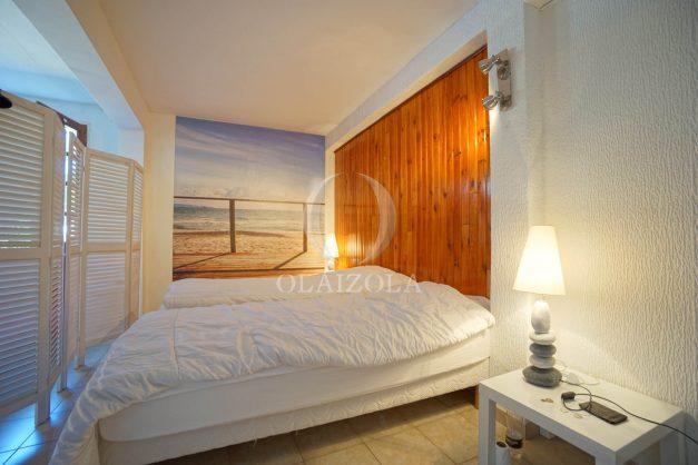 location-vacances-biarritz-villa-mitoyenne-proche-plage-cavalier-anglet-terrasse-barbecue-027