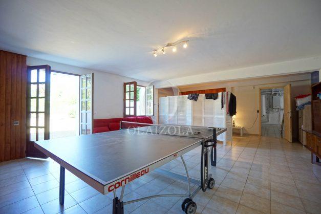 location-vacances-biarritz-villa-mitoyenne-proche-plage-cavalier-anglet-terrasse-barbecue-028