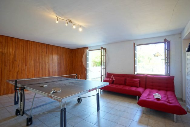 location-vacances-biarritz-villa-mitoyenne-proche-plage-cavalier-anglet-terrasse-barbecue-029