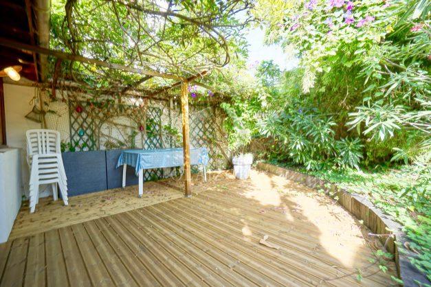 location-vacances-biarritz-appartement-calme-terrasse-sans-vis-a-vis-plein-sud-proche-de-la-plage-002