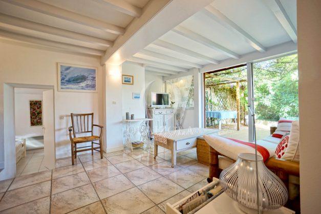 location-vacances-biarritz-appartement-calme-terrasse-sans-vis-a-vis-plein-sud-proche-de-la-plage-004