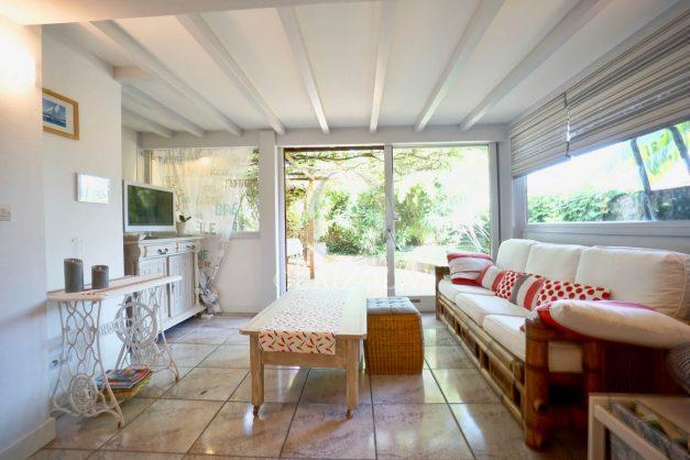 location-vacances-biarritz-appartement-calme-terrasse-sans-vis-a-vis-plein-sud-proche-de-la-plage-005