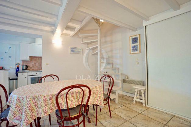 location-vacances-biarritz-appartement-calme-terrasse-sans-vis-a-vis-plein-sud-proche-de-la-plage-009