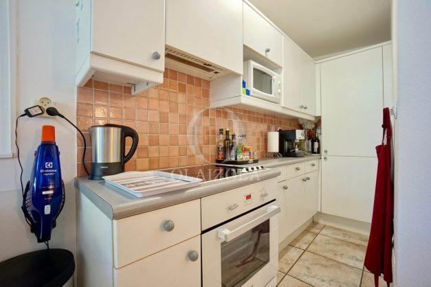 location-vacances-biarritz-appartement-calme-terrasse-sans-vis-a-vis-plein-sud-proche-de-la-plage-010