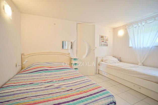 location-vacances-biarritz-appartement-calme-terrasse-sans-vis-a-vis-plein-sud-proche-de-la-plage-011