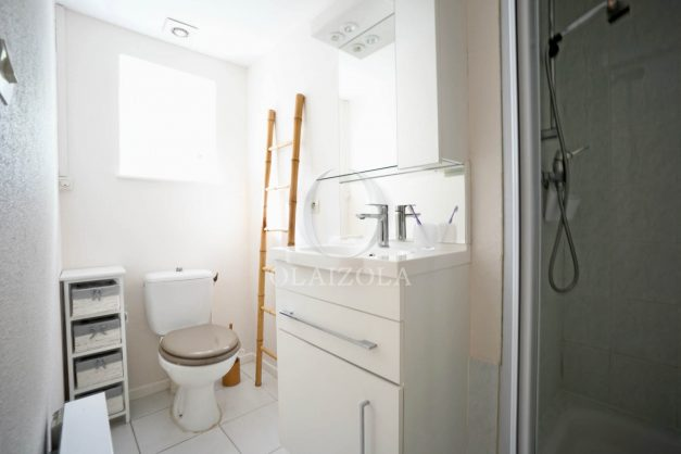 location-vacances-biarritz-appartement-calme-terrasse-sans-vis-a-vis-plein-sud-proche-de-la-plage-013