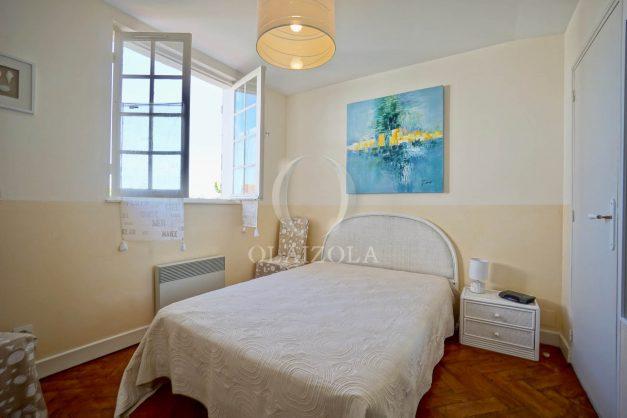 location-vacances-biarritz-appartement-calme-terrasse-sans-vis-a-vis-plein-sud-proche-de-la-plage-015
