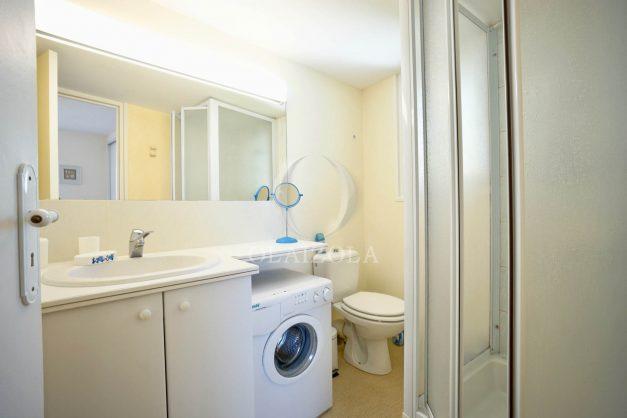 location-vacances-biarritz-appartement-calme-terrasse-sans-vis-a-vis-plein-sud-proche-de-la-plage-017