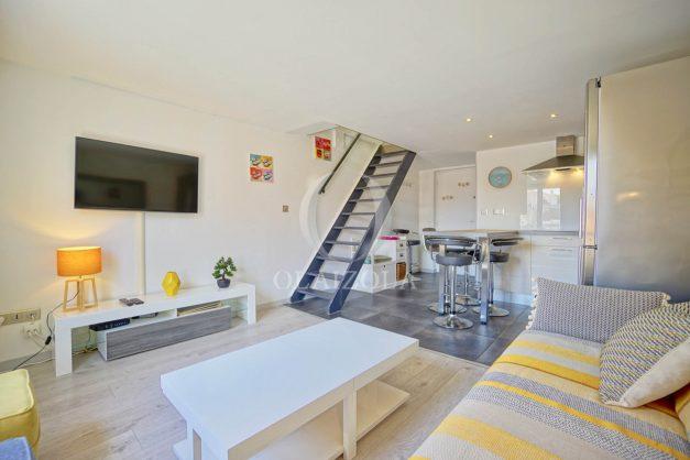 location-vacances-biarritz-appartement-centre-ville-plages-a-pied-duplex-2020-001
