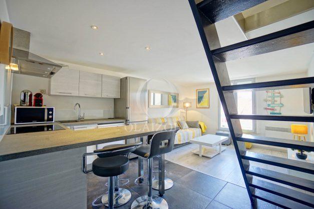 location-vacances-biarritz-appartement-centre-ville-plages-a-pied-duplex-2020-003