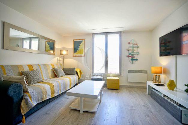 location-vacances-biarritz-appartement-centre-ville-plages-a-pied-duplex-2020-004