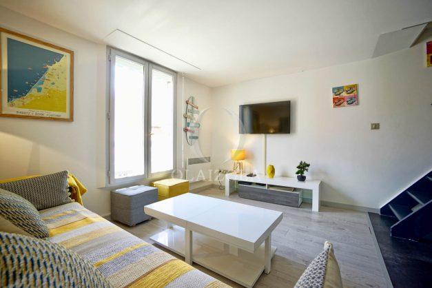location-vacances-biarritz-appartement-centre-ville-plages-a-pied-duplex-2020-005