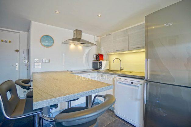 location-vacances-biarritz-appartement-centre-ville-plages-a-pied-duplex-2020-006