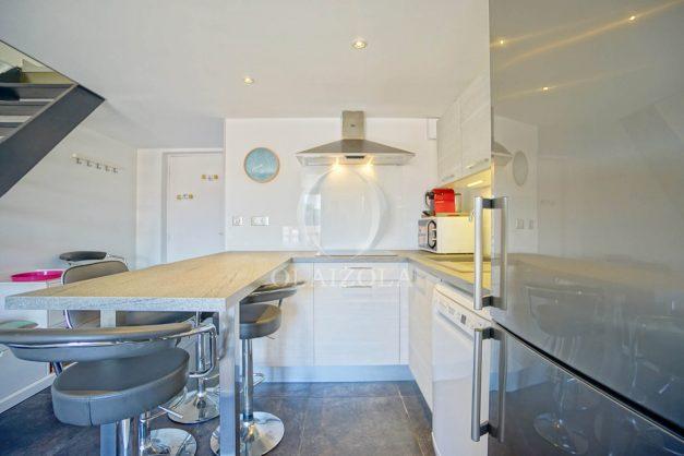 location-vacances-biarritz-appartement-centre-ville-plages-a-pied-duplex-2020-007