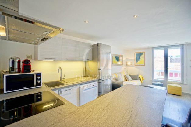 location-vacances-biarritz-appartement-centre-ville-plages-a-pied-duplex-2020-008