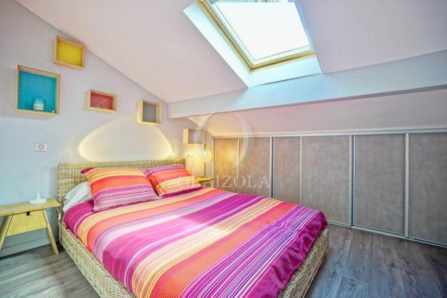 location-vacances-biarritz-appartement-centre-ville-plages-a-pied-duplex-2020-010