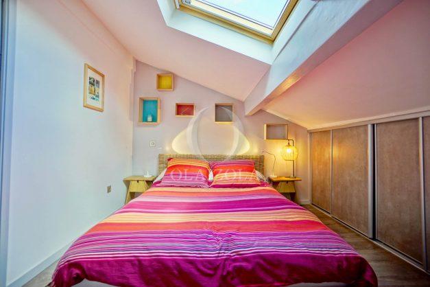 location-vacances-biarritz-appartement-centre-ville-plages-a-pied-duplex-2020-011