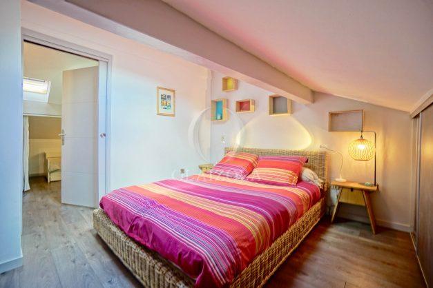 location-vacances-biarritz-appartement-centre-ville-plages-a-pied-duplex-2020-012