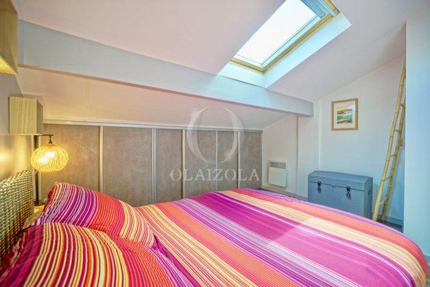 location-vacances-biarritz-appartement-centre-ville-plages-a-pied-duplex-2020-013