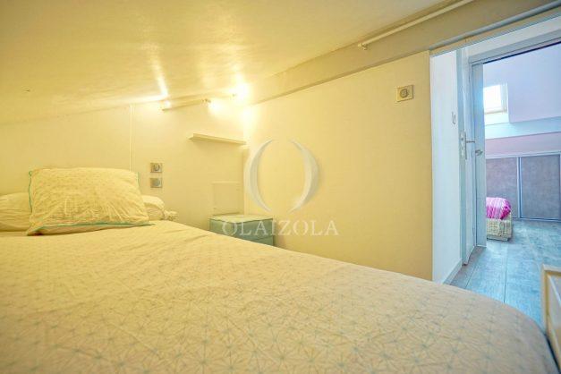 location-vacances-biarritz-appartement-centre-ville-plages-a-pied-duplex-2020-018
