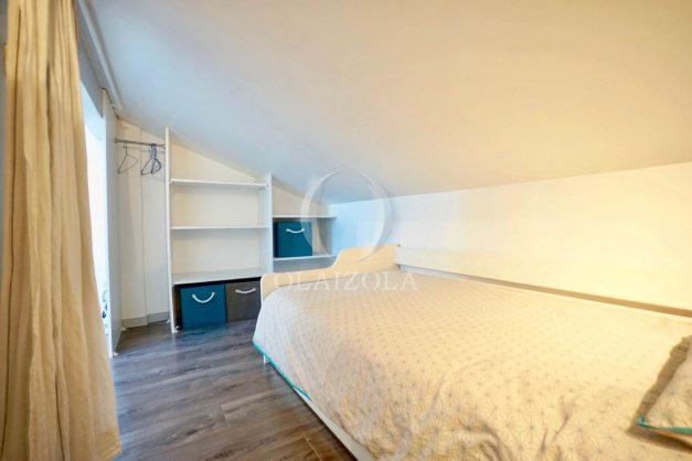 location-vacances-biarritz-appartement-centre-ville-plages-a-pied-duplex-2020-019